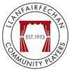 Llanfairfechan Community Players
