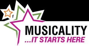 Musicality Academy of Performing Arts