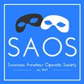 Swansea Amateur Operatic Society