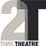 2TimeTheatre Ltd
