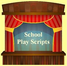 School Play Scripts