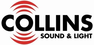 Collins Sound & Light