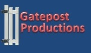 Gatepost Productions